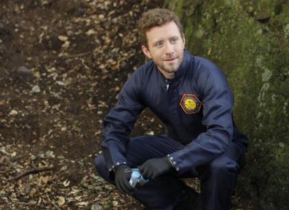 Watch Bones Season 8 Episode 7 Online