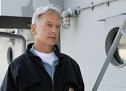 Watch NCIS Season 9 Episode 5 Online