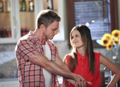 Watch Hart of Dixie Season 1 Episode 6 Online