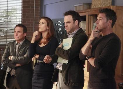 Watch Private Practice Season 5 Episode 6 Online