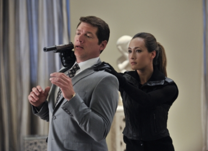 Watch Nikita Season 2 Episode 7 Online