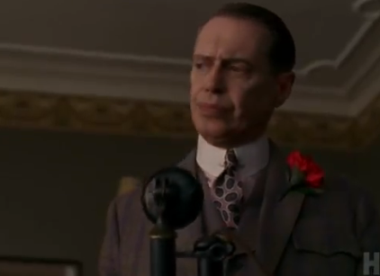Watch Boardwalk Empire Season 2 Episode 7 Online