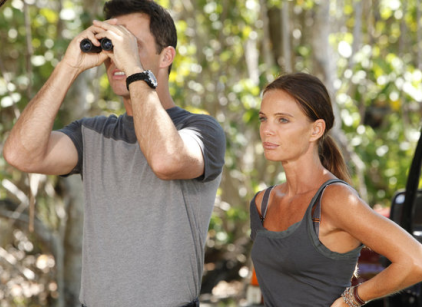Watch Burn Notice Season 5 Episode 13 Online