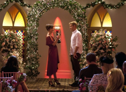 Watch 90210 Season 4 Episode 8 Online