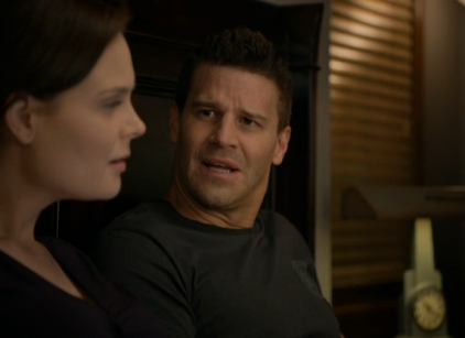 Watch Bones Season 7 Episode 2 Online