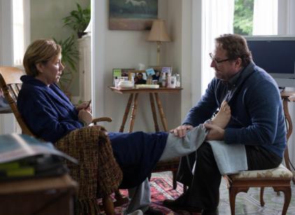 Watch Fringe Season 4 Episode 6 Online