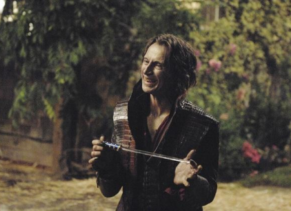 Watch Once Upon a Time Season 1 Episode 4 Online