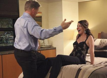 Watch Desperate Housewives Season 8 Episode 8 Online