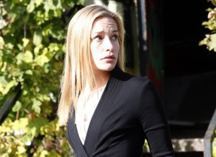 Watch Covert Affairs Season 2 Episode 13 Online