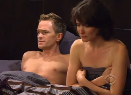 Watch How I Met Your Mother Season 7 Episode 10 Online