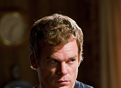 Watch Dexter Season 6 Episode 8 Online