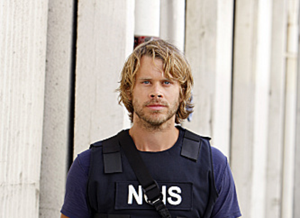 Watch NCIS: Los Angeles Season 3 Episode 10 Online