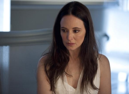 Watch Revenge Season 1 Episode 9 Online