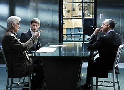 Watch CSI Season 12 Episode 9 Online