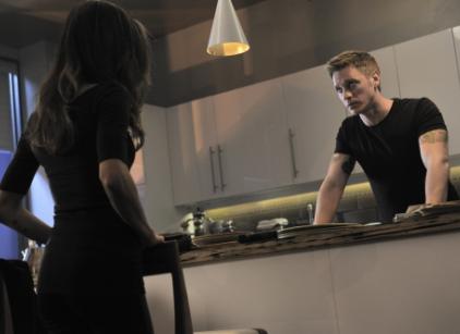 Watch Nikita Season 2 Episode 10 Online