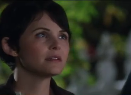 Watch Once Upon a Time Season 1 Episode 6 Online