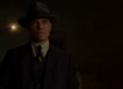 Watch Boardwalk Empire Season 2 Episode 11 Online
