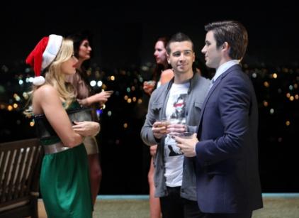 Watch 90210 Season 4 Episode 12 Online