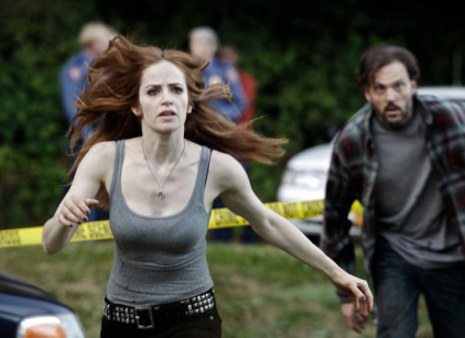 Watch Grimm Season 1 Episode 6 Online