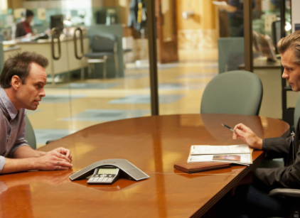 Watch Justified Season 3 Episode 1 Online