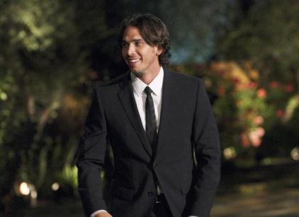 Watch The Bachelor Season 16 Episode 2 Online
