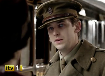 Watch Downton Abbey Season 2 Episode 1 Online