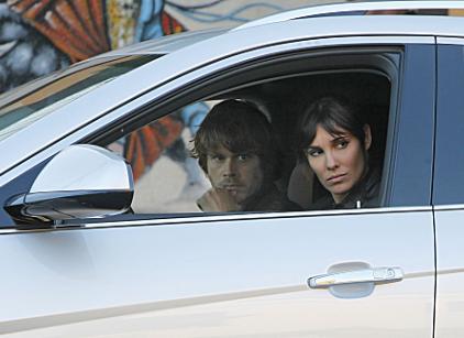 Watch NCIS: Los Angeles Season 3 Episode 12 Online