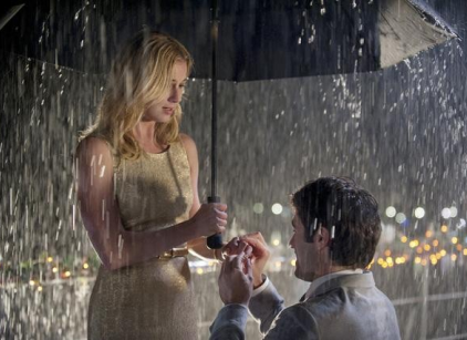 Watch Revenge Season 1 Episode 13 Online
