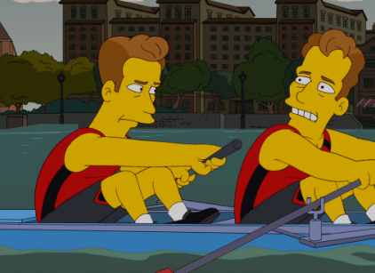 Watch The Simpsons Season 23 Episode 11 Online