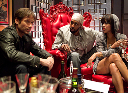 Watch Californication Season 5 Episode 2 Online