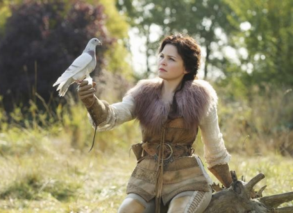 Watch Once Upon a Time Season 1 Episode 10 Online