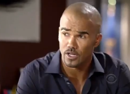 Watch Criminal Minds Season 7 Episode 11 Online