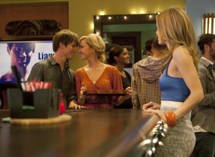Watch 90210 Season 4 Episode 15 Online