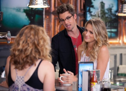 Watch One Tree Hill Season 9 Episode 3 Online