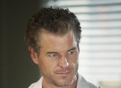 Watch Grey's Anatomy Season 9 Episode 1 Online