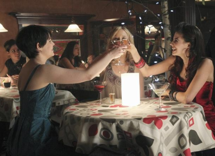 Watch Once Upon a Time Season 1 Episode 12 Online