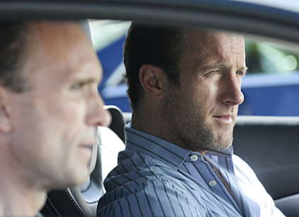 Watch Hawaii Five-0 Season 2 Episode 15 Online