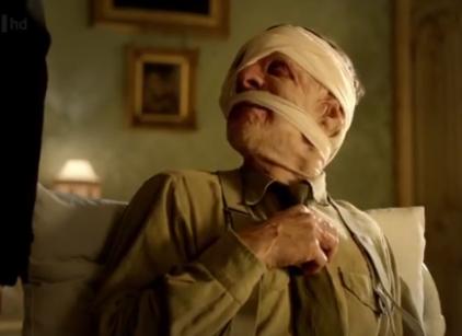 Watch Downton Abbey Season 2 Episode 5 Online