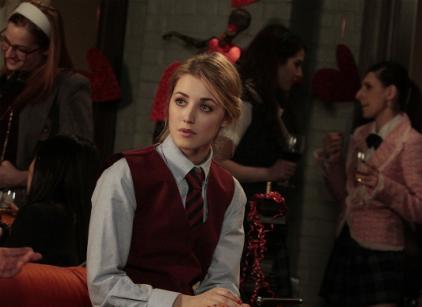 Watch Gossip Girl Season 5 Episode 15 Online