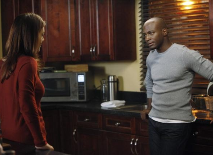 Watch Private Practice Season 5 Episode 14 Online