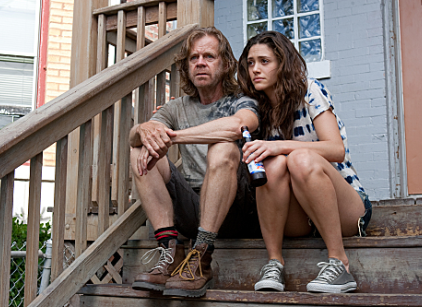 Watch Shameless Season 2 Episode 6 Online