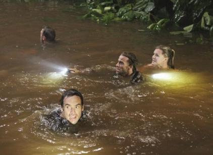 Watch The River Season 1 Episode 2 Online