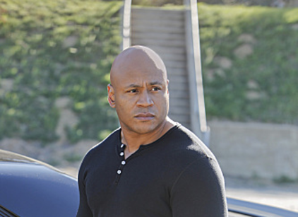 Watch NCIS: Los Angeles Season 3 Episode 15 Online