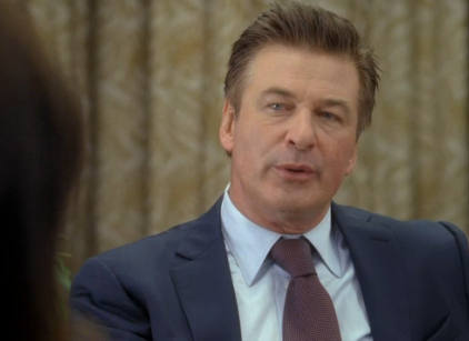 Watch 30 Rock Season 6 Episode 7 Online