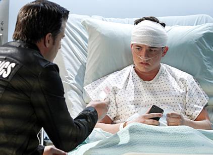 Watch CSI Season 12 Episode 14 Online