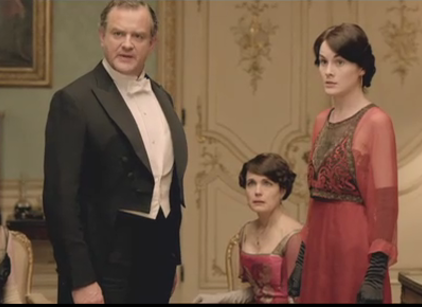 Watch Downton Abbey Season 2 Episode 6 Online