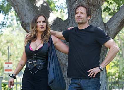 Watch Californication Season 5 Episode 7 Online