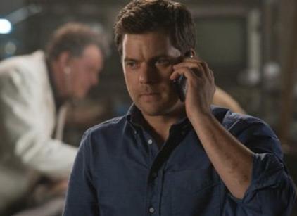 Watch Fringe Season 4 Episode 14 Online
