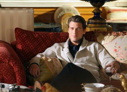 Watch 90210 Season 4 Episode 17 Online