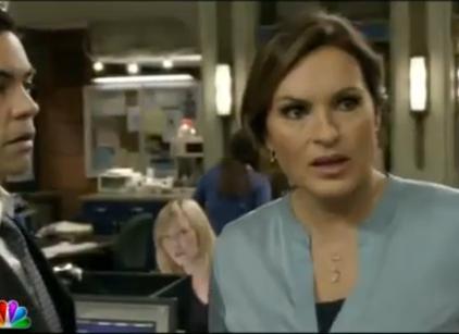 Watch Law & Order: SVU Season 13 Episode 16 Online